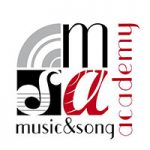 Music&Song Academy
