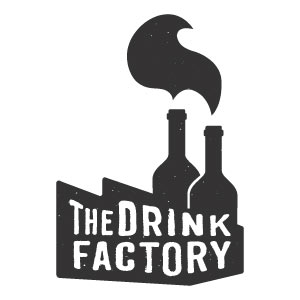 Bussolengo (VR) - The Drink Factory