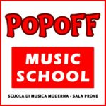 Popoff Music School